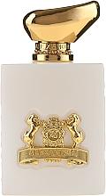 Parfums et Produits cosmétiques Alexandre J. Oscent White - Eau de Parfum (Luxury Box)