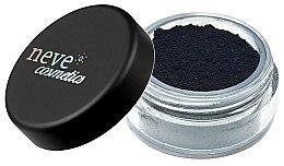 Parfums et Produits cosmétiques Fard à paupières en poudre minéral - Neve Cosmetics