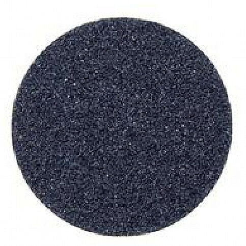 Kit abrasifs de rechange pour disque pédicure, Podostic XS, 240 grains, PDF-10-240 - Staleks Pro (50pcs) — Photo N1