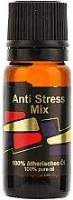 Parfums et Produits cosmétiques Huile essentielle à la lavande 100% pure - Styx Naturcosmetic Anti Stress Mix