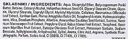 Crème hydratante pour visage - AA Granola Bowls — Photo N5