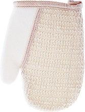Parfums et Produits cosmétiques Gant de bain tissu 1956 - Top Choice Wash Sponge