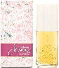 Parfums et Produits cosmétiques Revlon Jontue - Eau de Cologne (vaporisateur)