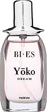Parfums et Produits cosmétiques Bi-es Yoko Dream - Eau de Parfum (mini)