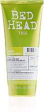 Parfums et Produits cosmétiques Après -shampooing pour une utilisation quotidienne - Tigi Bed Head Urban Anti+Dotes Re-Energize Conditioner