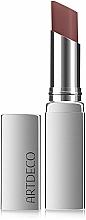 Parfums et Produits cosmétiques Baume à lèvres teinté - Artdeco Color Booster Lip Balm