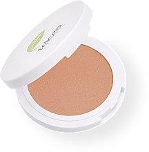 Parfums et Produits cosmétiques Poudre visage - Felicea Natural Rose (8g)