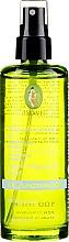 Parfums et Produits cosmétiques Eau organique de menthe - Primavera Organic Water