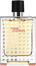 Parfums et Produits cosmétiques Hermes Terre d'Hermes Limited Edition 2019 - Eau de toilette