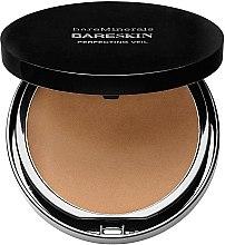 Parfums et Produits cosmétiques Poudre visage - Bare Escentuals Bare Minerals Bareskin Perfecting Veil Powder