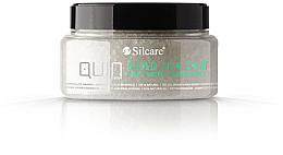 Parfums et Produits cosmétiques Sel de la mer Morte à gros grains - Silcare Quin Dead Sea Salt