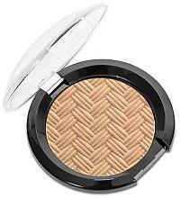 Parfums et Produits cosmétiques Poudre minérale compacte pour visage - Affect Cosmetics Mineral Pressed Powder