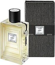 Parfums et Produits cosmétiques Lalique Les Compositions Parfumees Zamak - Eau de Parfum