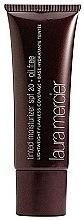 Parfums et Produits cosmétiques Base hydratante teintée - Laura Mercier Tinted Moisturizer Broad Spectrum SPF 20 Oil Free