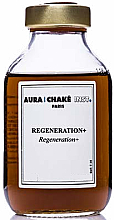 Parfums et Produits cosmétiques Sérum régénérant pour visage - Aura Chake Serum Regeneration+
