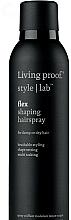 Parfums et Produits cosmétiques Laque coiffant - Living Proof Style-Lab Flex Shaping