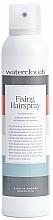 Parfums et Produits cosmétiques Laque cheveux - Waterclouds Fixing Hairspray
