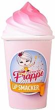 Parfums et Produits cosmétiques Baume à lèvres - Lip Smacker Frappe Fairy Pixie