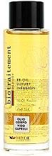 Parfums et Produits cosmétiques Huile BB pour corps, visage et cheveux - Brelil Biotraitement Hair BB Oil