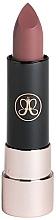 Parfums et Produits cosmétiques Rouge à lèvres mat - Anastasia Beverly Hills Matte Lipstick Rouge a Levres Mat