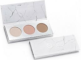 Parfums et Produits cosmétiques Palette contouring - Iuno Cosmetics