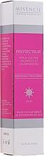 Parfums et Produits cosmétiques Sérum protecteur pour cils naturels et extensions de cils - Misencil Protector Keratin & Panthenol