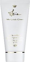Parfums et Produits cosmétiques Sisley Izia - Fluide parfumé hydratant corps
