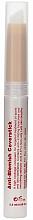 Parfums et Produits cosmétiques Correcteur à l'acide salicylique pour visage - Recipe For Men Anti-Blemish Coverstick