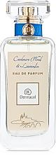 Parfums et Produits cosmétiques Dermacol Cashmere Wood And Levandin - Eau de Parfum