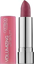 Parfums et Produits cosmétiques Baume à lèvres volumateur - Catrice Volumizing Lip Balm