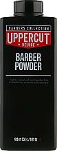 Parfums et Produits cosmétiques Poudre coiffante à l'aloe vera - Uppercut Deluxe Barber Powder