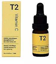 Parfums et Produits cosmétiques Sérum à la vitamine C pour visage - Toun28 Solutions T2 Vitamin C Serum