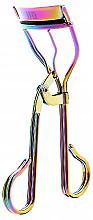 Parfums et Produits cosmétiques Recourbe-cils, holographique - Ilu Eyelash Curler Titanium