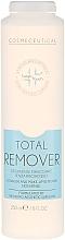 Parfums et Produits cosmétiques Nettoyant démaquillant pour visage - Surgic Touch Total Remover