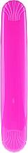 Parfums et Produits cosmétiques Étui brosse à dents 9333, rose foncé - Donegal