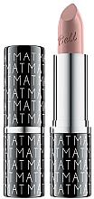 Parfums et Produits cosmétiques Rouge à lèvres mat - Bell Velvet Mat Lipstick