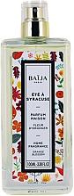 Parfums et Produits cosmétiques Parfum d'intérieur, Fleur d'oranger - Baija Ete A Syracuse Home Fragrance
