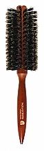 Parfums et Produits cosmétiques Brosse brushing, 498952, 55 mm - Inter-Vion Natural Wood