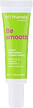 Parfums et Produits cosmétiques Crème dermo à la coenzyme Q10 pour visage - AA Fit.Friends Be Smooth Q10-Shot Dermocream