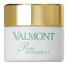 Parfums et Produits cosmétiques Crème régénérante pour visage - Valmont Creme Cellulaire Restructurante Nourrissante