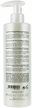 Shampooing multivitamines extra-délicat tous types de cheveux, usage quotidien - Collistar Extra-Delicate Micellar Shampoo — Photo N6