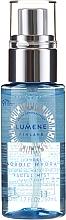 Parfums et Produits cosmétiques Brume au jus de bouleau pour visage - Lumene Lahde Pure Arctic Hydration Spring Water Mist