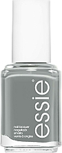Parfums et Produits cosmétiques Vernis à ongles - Essie Serene Slates Collection