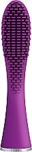Parfums et Produits cosmétiques Tête de brosse à dents remplaçable - Foreo Brush Head Issa Mini Enchanted Violet