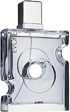 Parfums et Produits cosmétiques Ajmal Evoke For Him - Eau de parfum