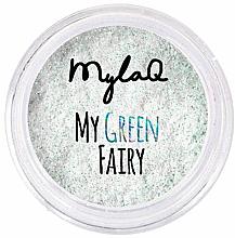 Parfums et Produits cosmétiques Poudre pour ongles - MylaQ My Fairy
