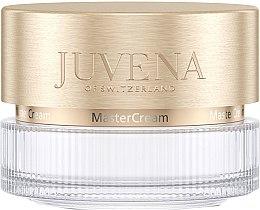 Parfums et Produits cosmétiques Crème à l'extrait de graines d'hibiscus pour visage - Juvena Master Care MasterCream