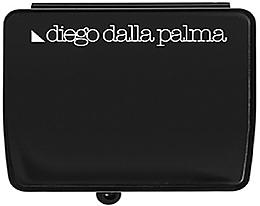Parfums et Produits cosmétiques Double taille-crayon cosmétique - Diego Dalla Palma Accessories