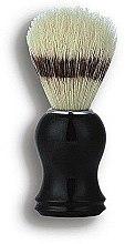 Parfums et Produits cosmétiques Blaireau de rasage, 9615 - Donegal