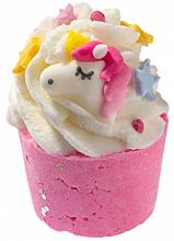 Parfums et Produits cosmétiques Bombe de bain Licorne - Bomb Cosmetics Seife Candy Box